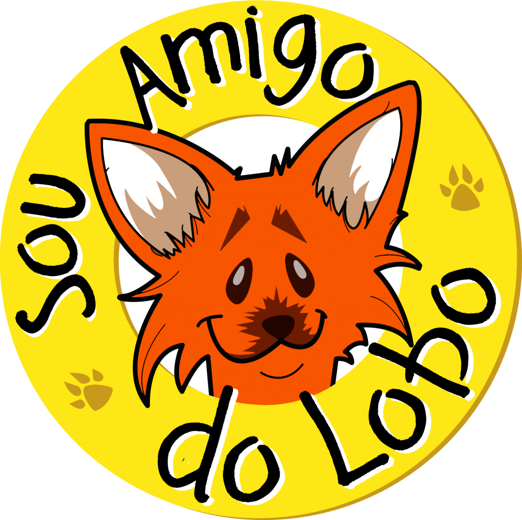 52_Cópia de Sou Amigo do Lobo_final