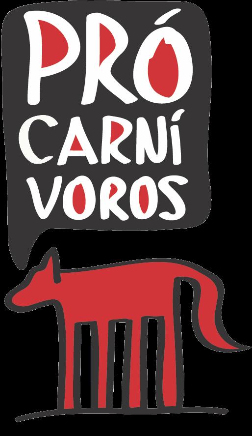 Instituto Pró-Carnívoros